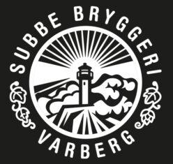 Subbebryggeri